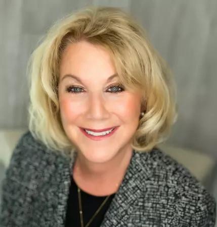 Carrie-Lee Covington: Allstate Insurance image 0