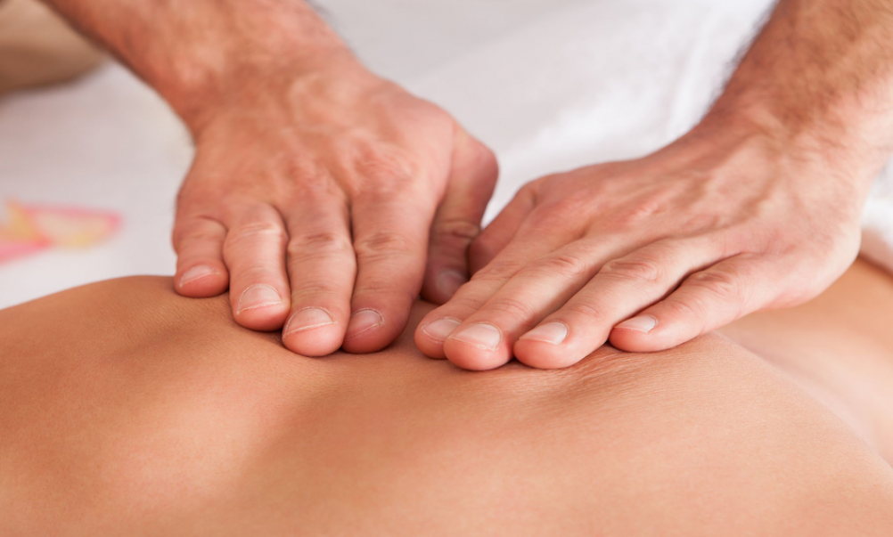 Access To Health Chiropractic Center image 7