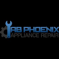 Ab Phoenix Appliance Repair Citysearch