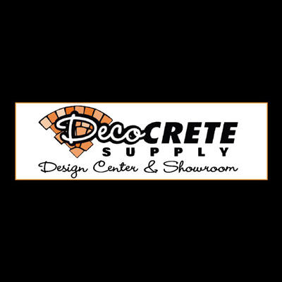 Deco-Crete Supply - Cleveland, OH - Concrete, Brick & Stone