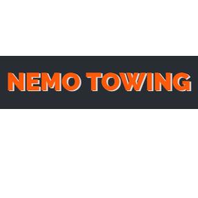 Nemo Towing image 0