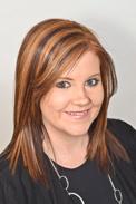 HealthMarkets Insurance - Lauren Davis