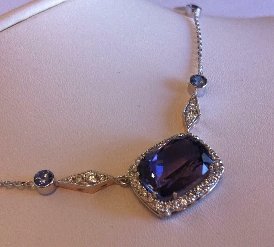 Thomas Franks Jewelers image 1