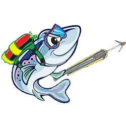Adventure Watersport Charters, LLC