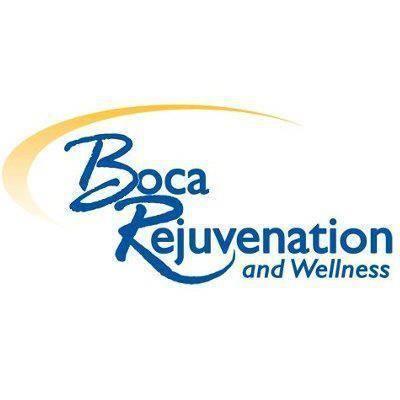 Boca Rejuvenation