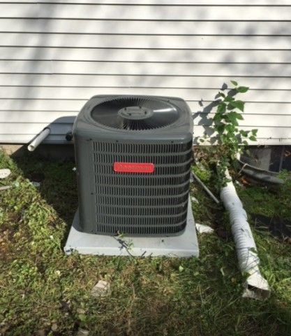 G & R Heating and Air image 2