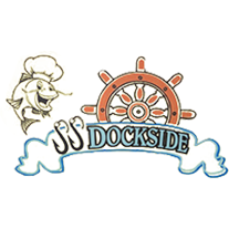 SS Dockside Cafe and Pub Branson