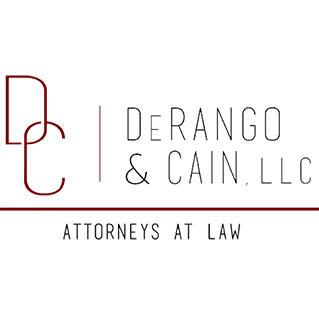 DeRango & Cain, LLC