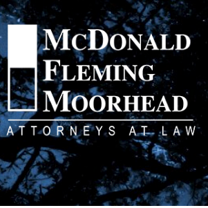 McDonald Fleming & Morehead
