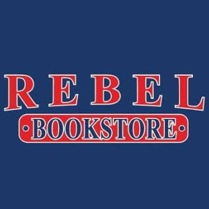 Rebel Bookstore image 1
