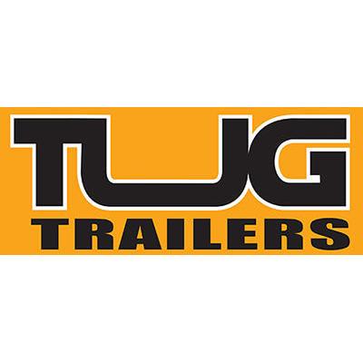Tug Trailers