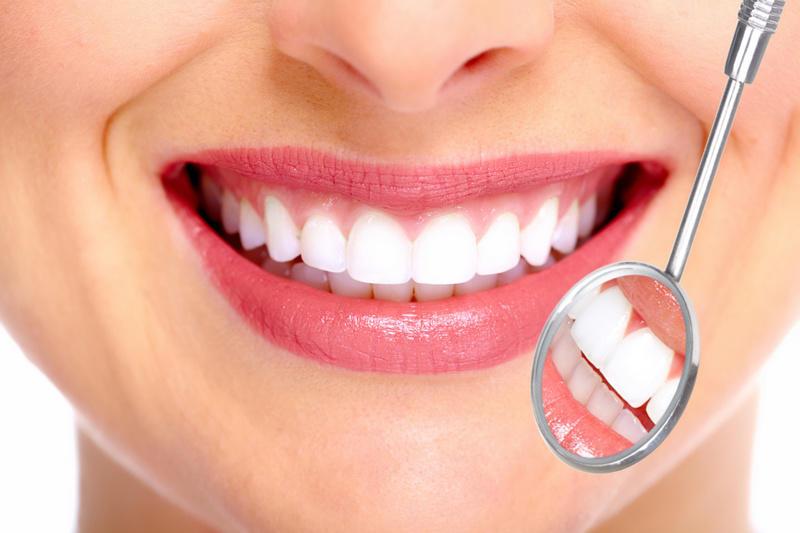 Studio Dentistico Dr Russo Fabio