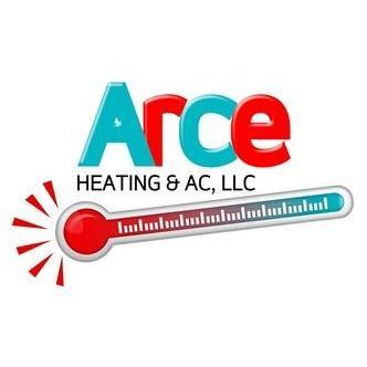 Arce Heating and AC, LLC