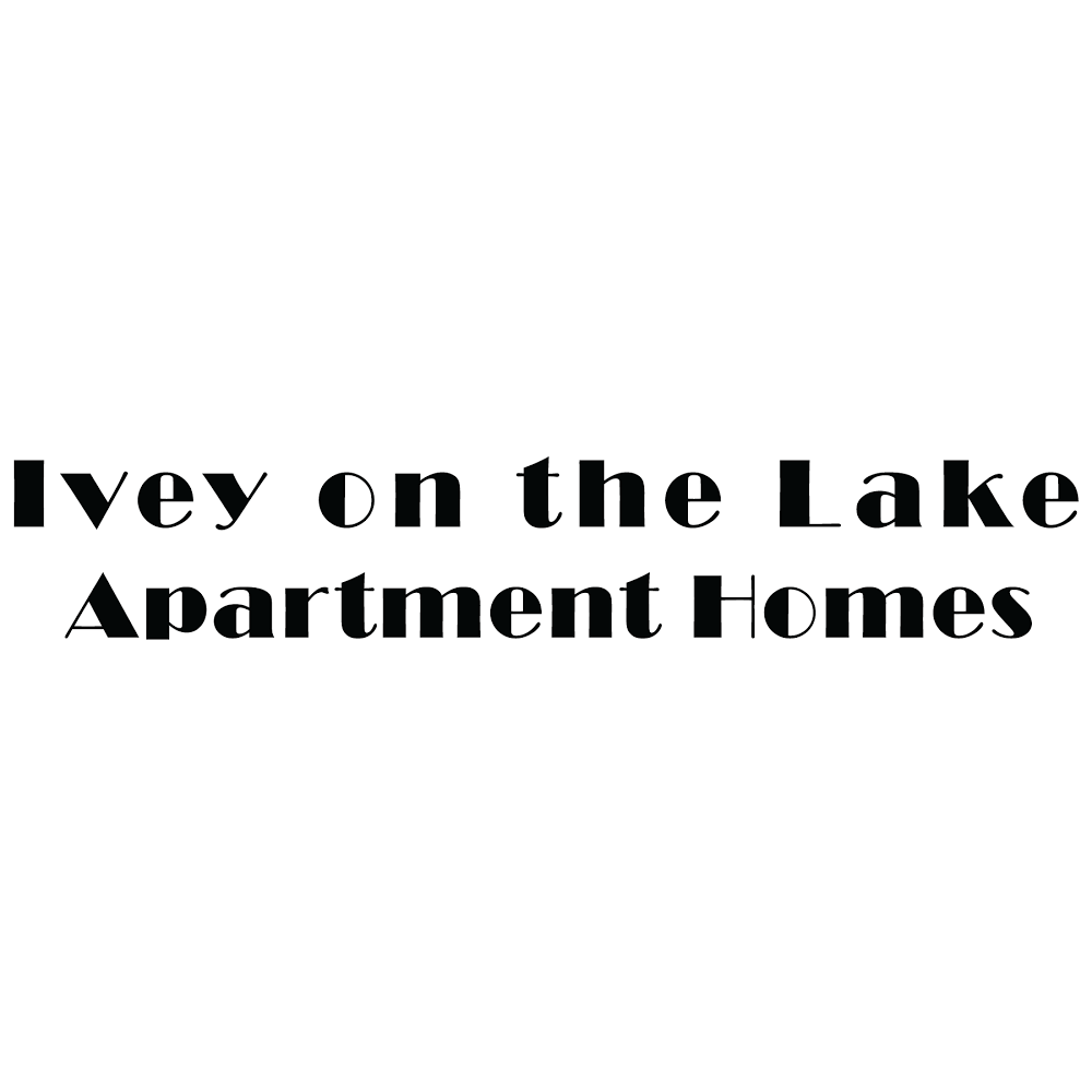 Ivey on the Lake Apartment Homes