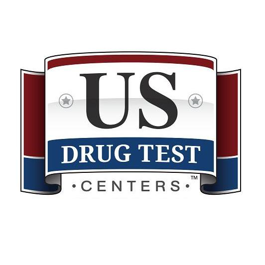 US Drug Test Centers