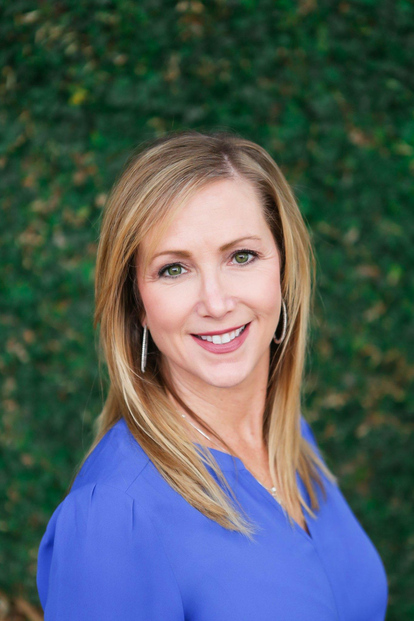 Rebekah Brown - State Farm Insurance Agent image 3