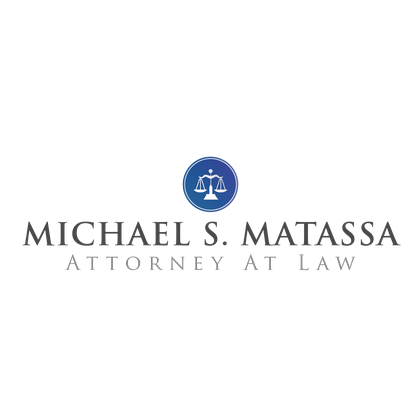 Michael S. Matassa Attorney at Law