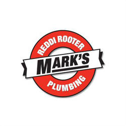 Mark's Reddi Rooter Plumbing