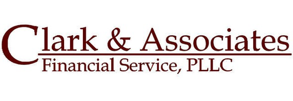 Clark & Associates Financial Services, PLLC