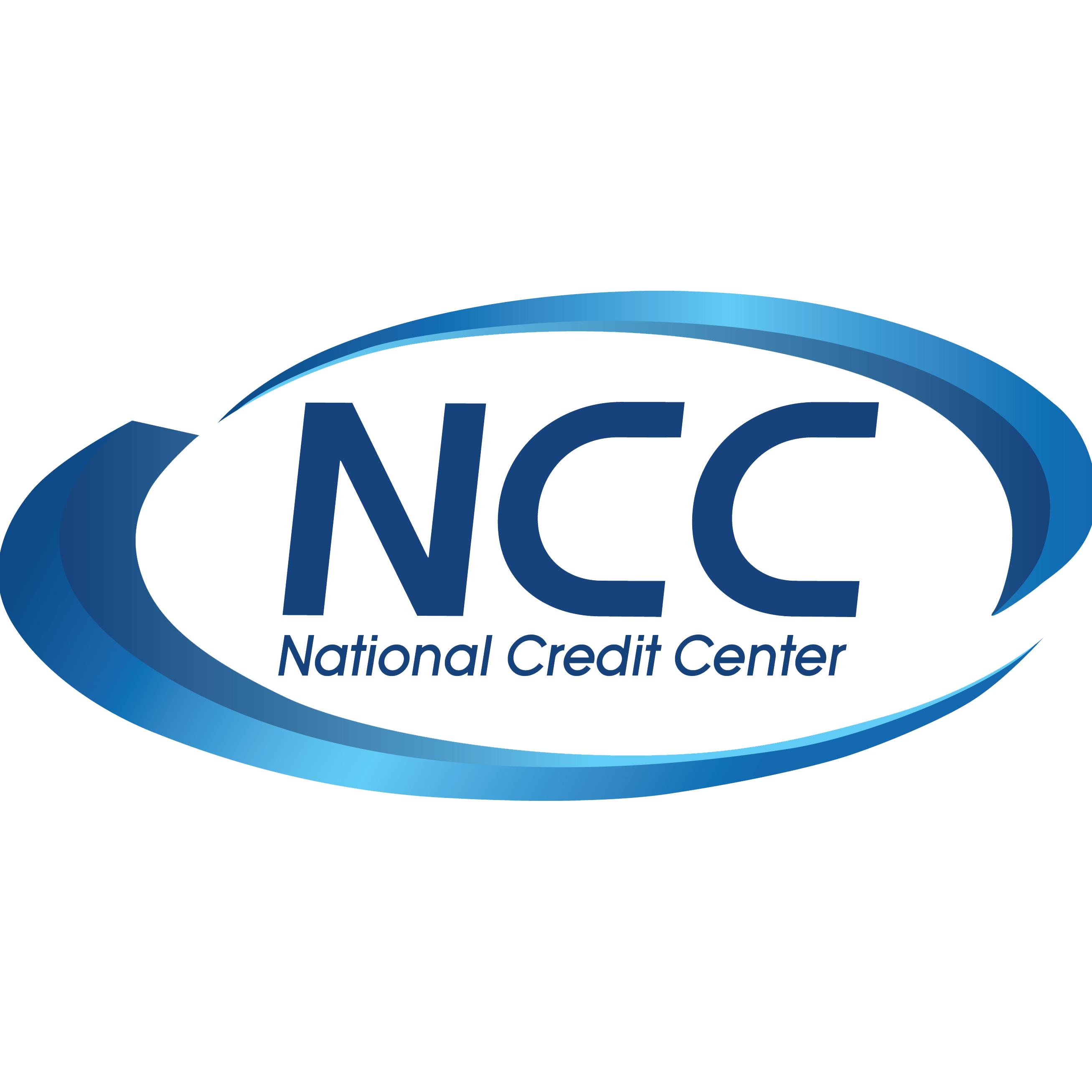National Credit Center