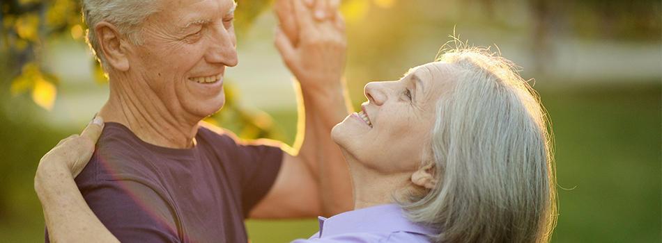 Pocatello Orthopaedics & Sports Medicine image 6