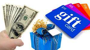 Cash For Gift Cards Temecula - ad image