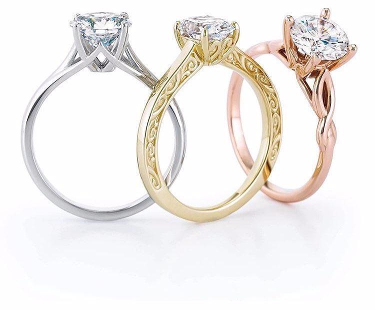 Fine Designs In Jewelry image 3