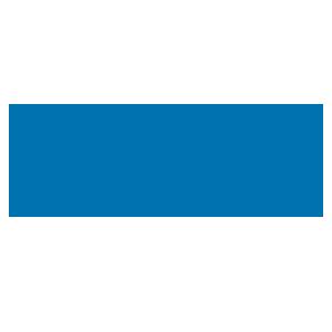 Sandy Kovacs, CNP, FNP-BC - MCH Primary Care Cardington