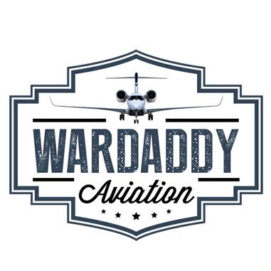 WarDaddy Aviation