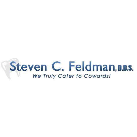 Steven C. Feldman, D.D.S