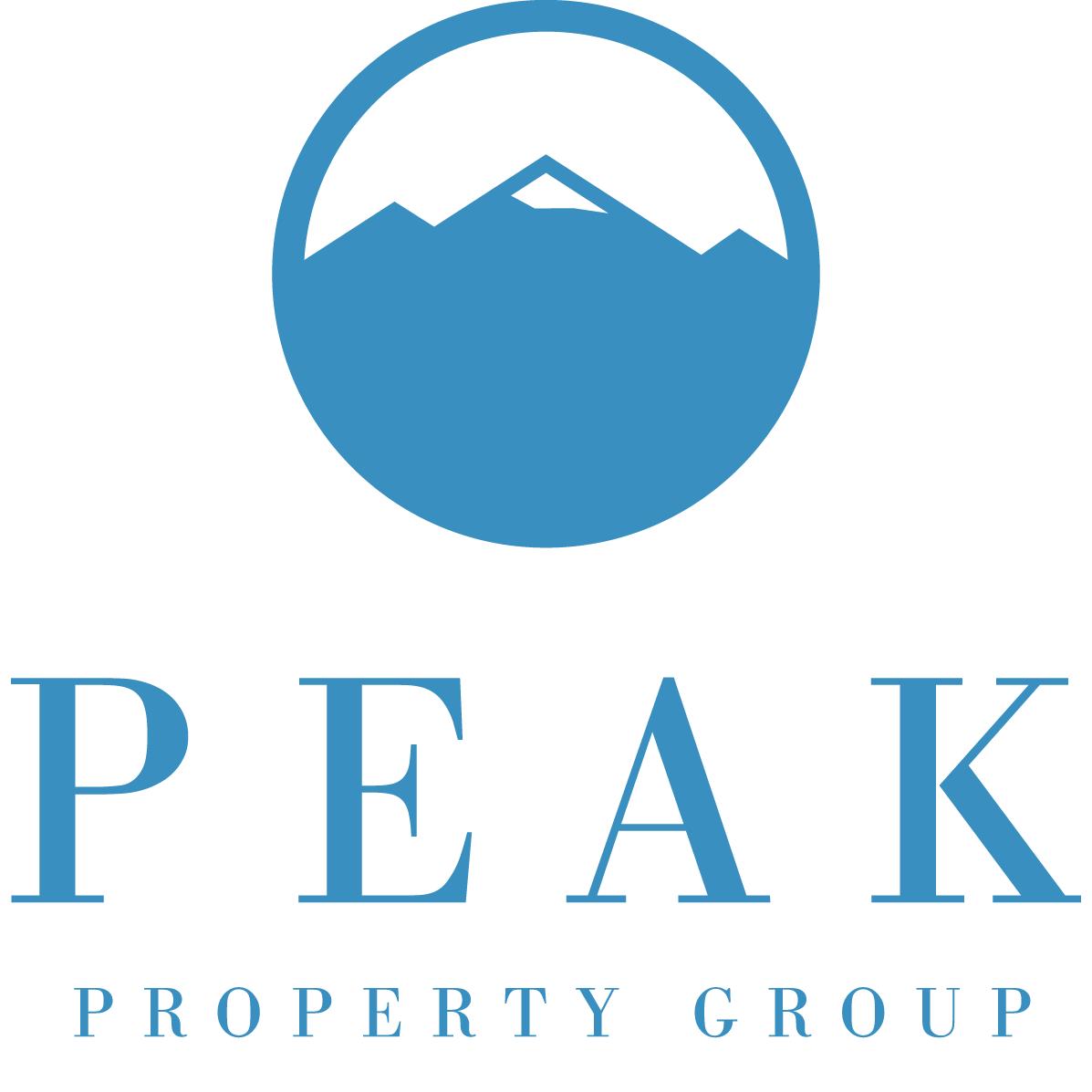 Peak Property Group
