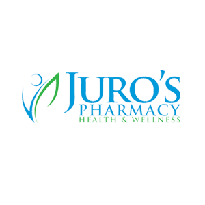 Juro's Pharmacy Health & Wellness image 1