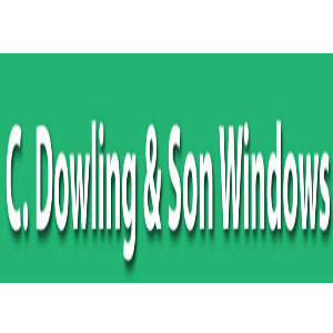 Christopher Dowling & Sons Ltd