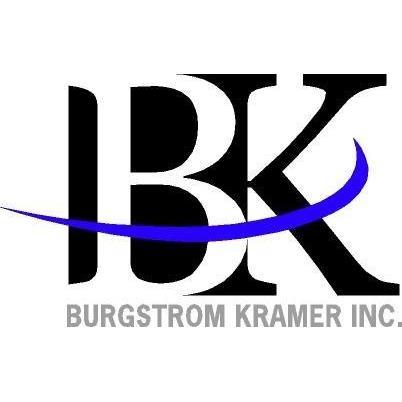Burgstrom Kramer, Inc.
