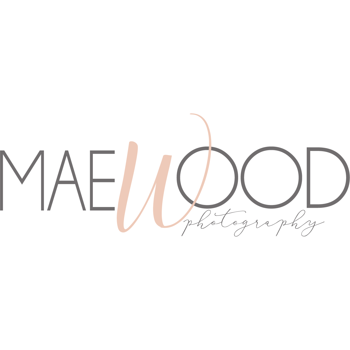 MaeWood Photography, LLC