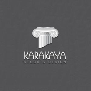 Karakaya Stuck und Design