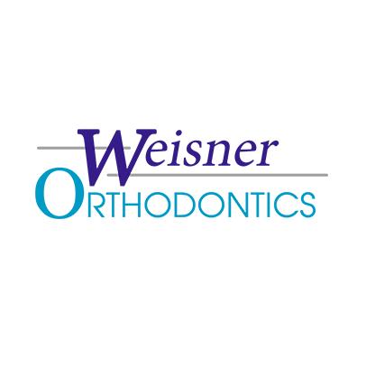 Weisner Orthodontics