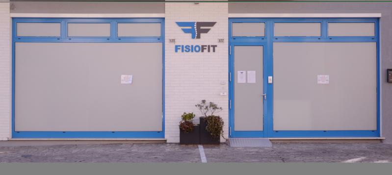 Fisiofit Centro di Riabilitazione ed Attività Motoria