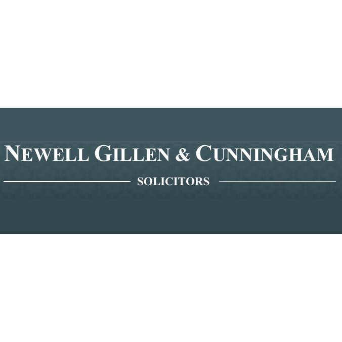 Newell Gillen & Cunningham