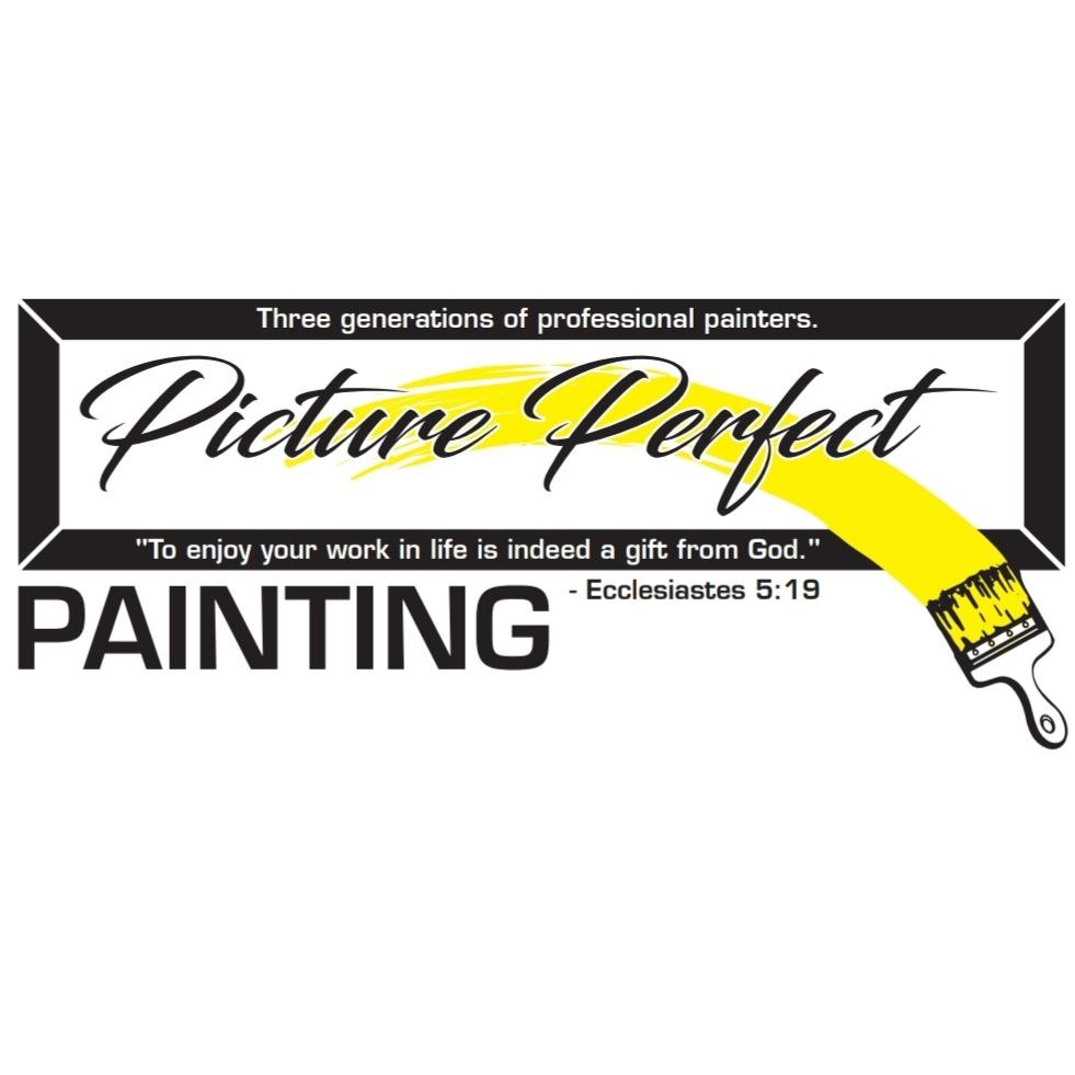 Picture Perfect Painting, LLC