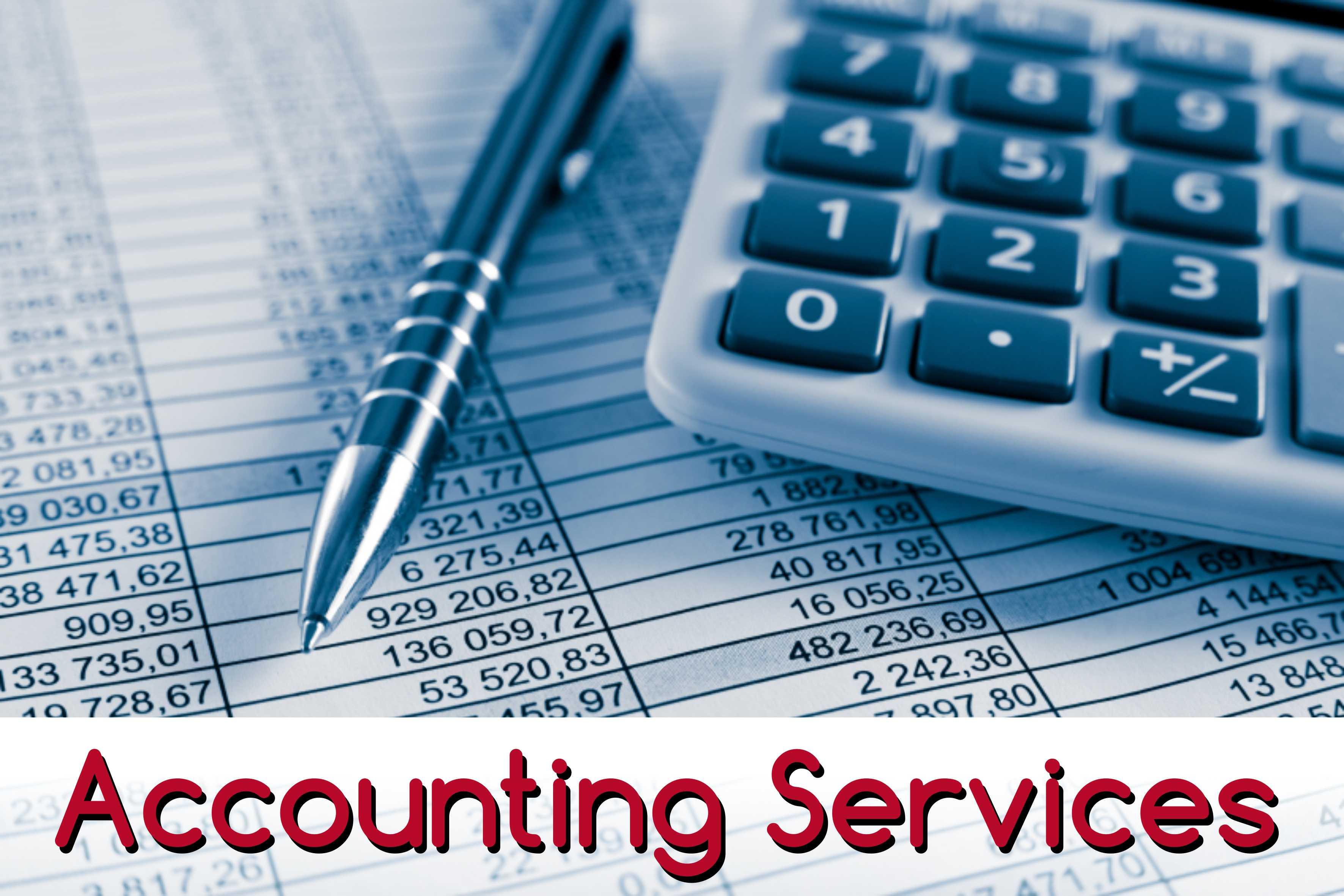 Harbor Tax Service LLC image 5