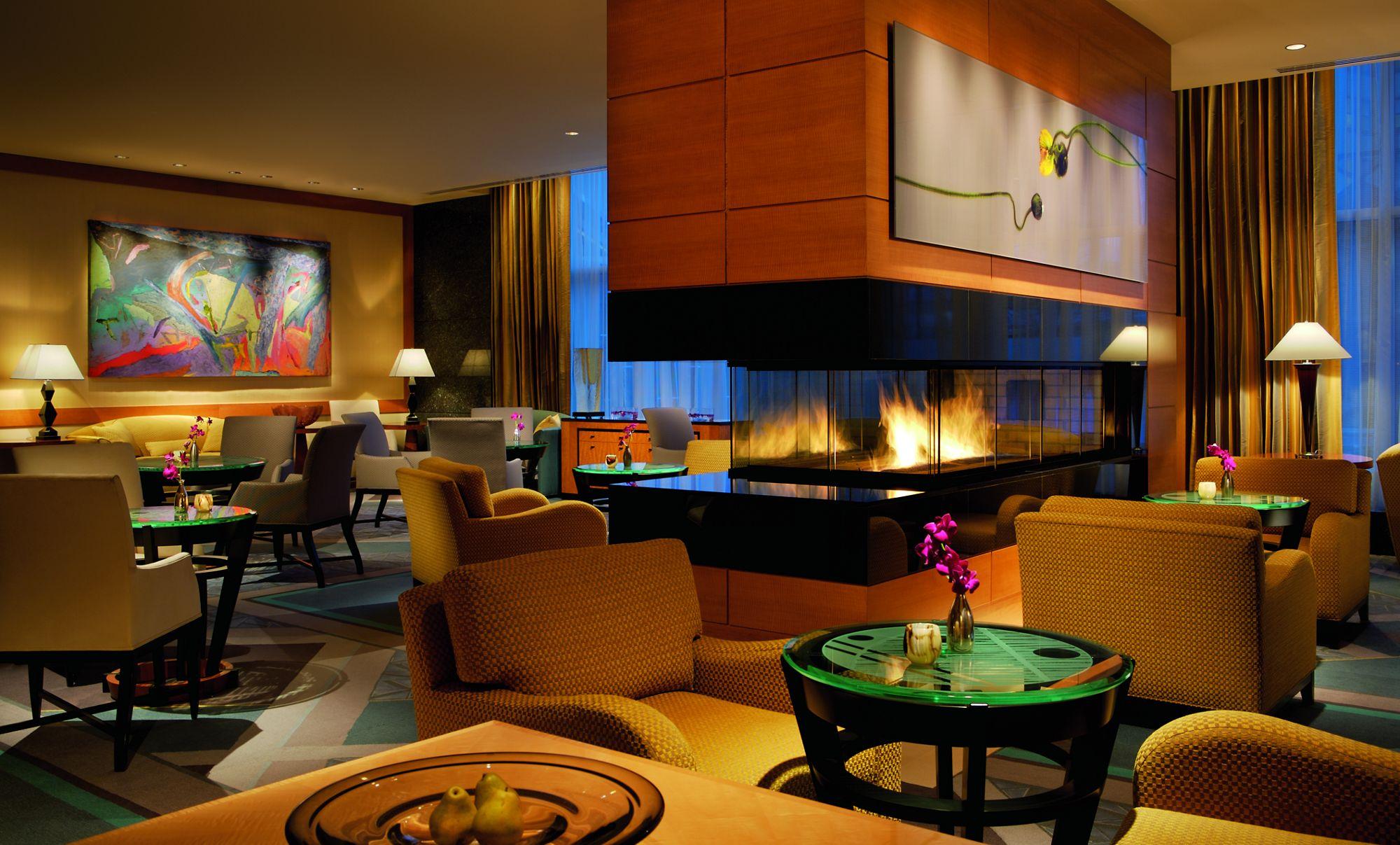 The Ritz-Carlton New York, Westchester image 8