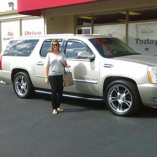 Orlando Car Deals image 55