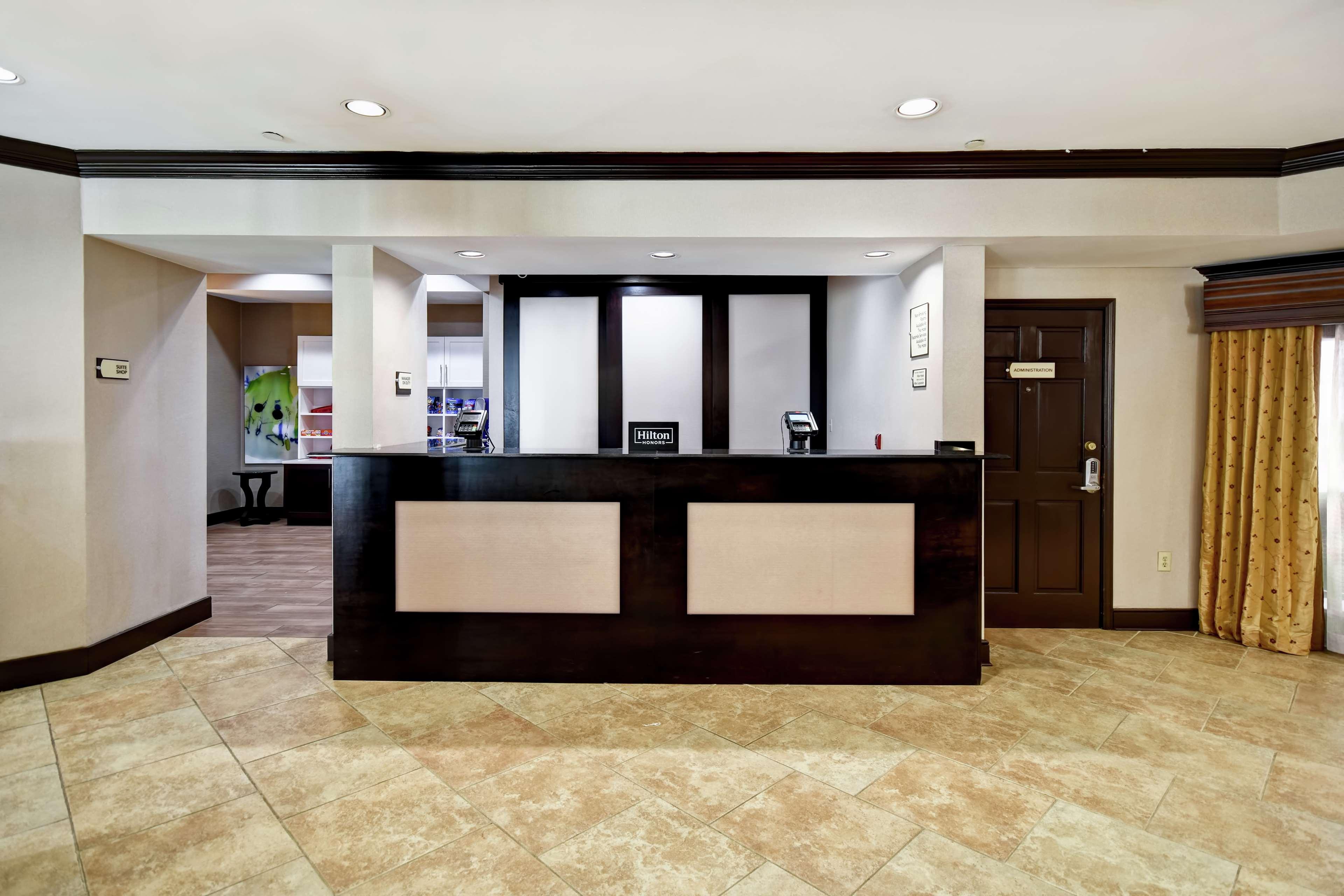 Homewood Suites by Hilton Atlanta-Galleria/Cumberland