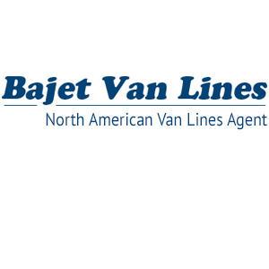 Bajet Van Lines image 3