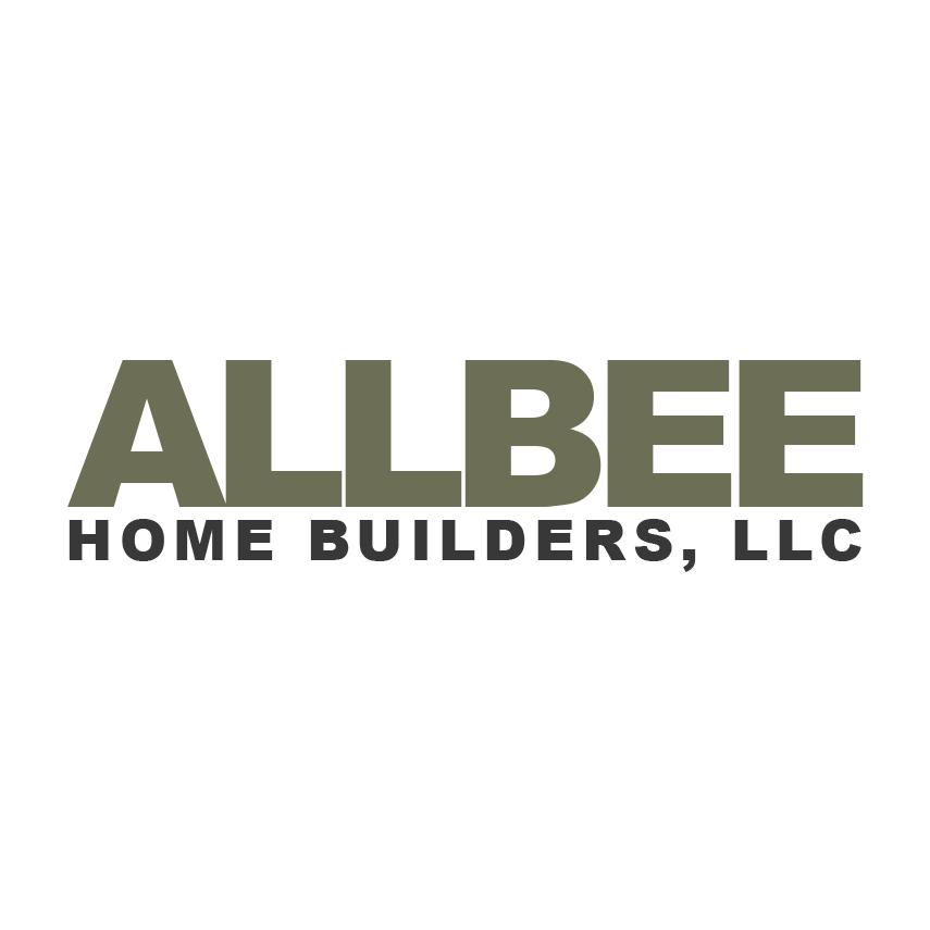 Allbee Home Builders, LLC