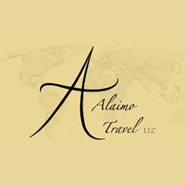 Alaimo Travel LLC image 1