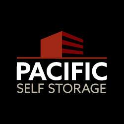 Pacific Self Storage