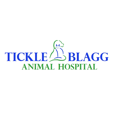 Tickle-Blagg Animal Hospital, PLLC