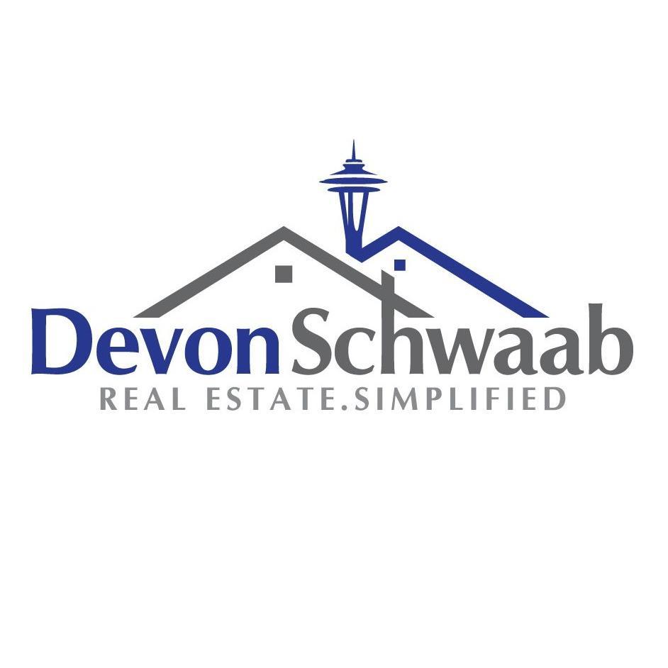 Devon Schwaab